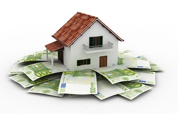 Mef il fondo di garanzia per la prima casa fiscotoday for Sospensione mutuo 2017