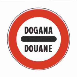 118_-_Obbligo_di_arresto_a_controllo_doganale_al_confine_con_uno_stato_extracomunitario