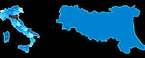 705-map-of-italy-emilia-romagna