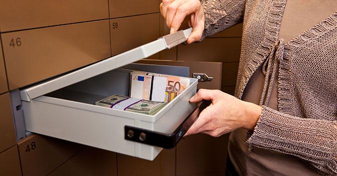 cassette-sicurezza-soldi-olycom-672