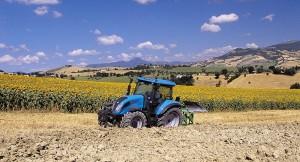 impresa-agricola