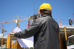 lavoratore-costruzione-id11399