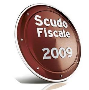 scudofiscale_01