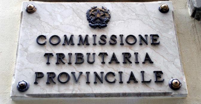 commissione-tributaria