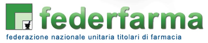 federfarma-epic-fail
