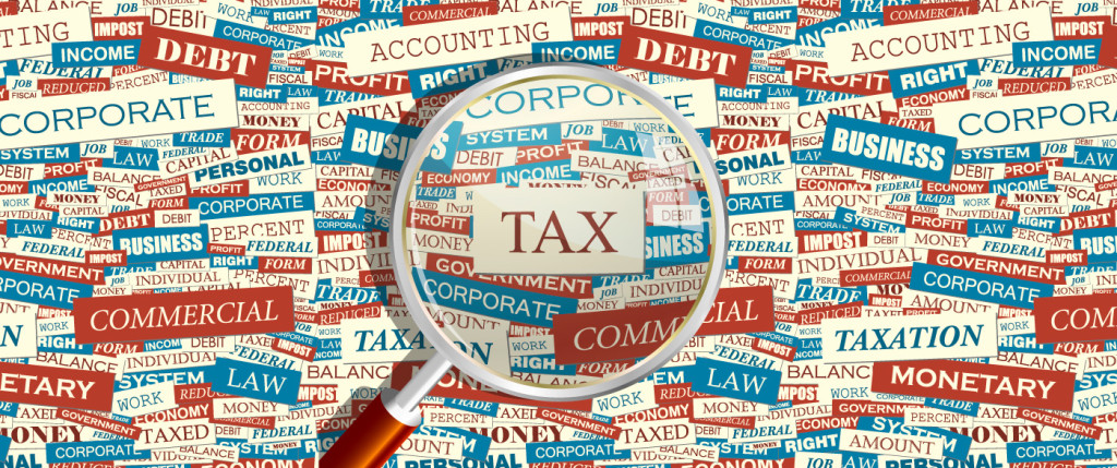 tax_compliance_check_up1