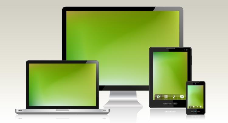 audiweb-pc-smartphone-tablet