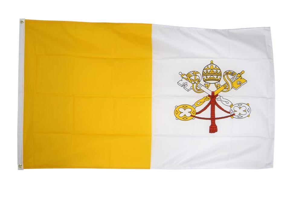 bandiera-vaticano-60-x-90-cm