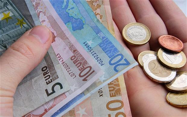 euros_1780625b