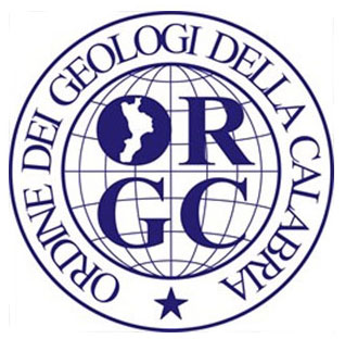 ordine-geologi