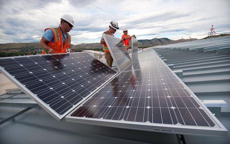 pannelli-fotovoltaici-individuali-in-condominio_NG1