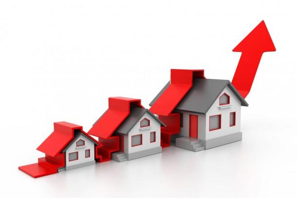 spanish-property-value-growth-610x4071