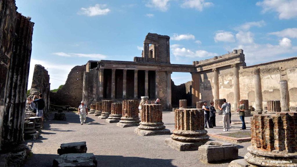 pompei.17