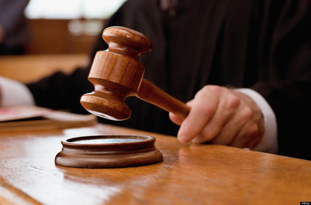 Concorso-magistrato